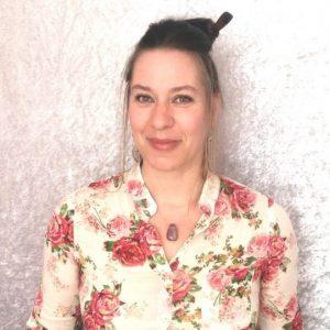 Elisha Koppensteiner