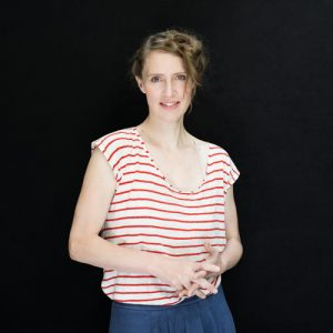 Nicola Schößler