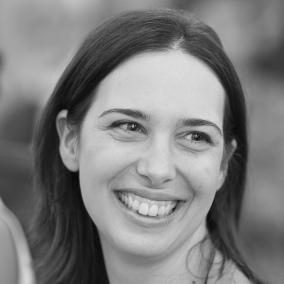 Sara Canini
